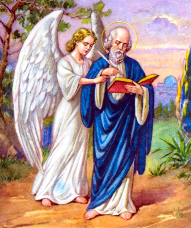 angel-storiesa9