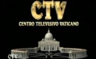 Vatikánske televízne centrum bolo vytvorené v roku 1983. V novembri 1996 bola vatikánska televízia oficiálne uznaná ako organizácia plne pridružená k Svätej stolici. Hlavným cieľom...