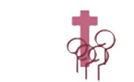 Konferencia biskupov Slovenska    Tlačová kancelária KBS je informačný orgán, ktorý spadá priamo pod Generálny sekretariát KBS. Zabezpečuje informačný vzťah medzi KBS a masmédiami na Slovensku i...