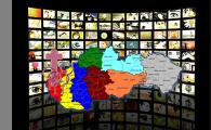 Katolícke médiá na Slovensku – relácia vysielaná priamo z Mediálnej púte v Trnave (TV LUX)   VIDEO: Konferencia o katolíckych masmédiách na Slovensku   Prehľad najznámejších katolíckych masmédií na...