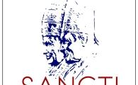 NOVINKA: webové stránky amultimédia Svätorečenia dvoch pápežov Vatikán spustil nové internetové stránky venované svätorečeniu Jána Pavla II. a Jána XXIII. s možnosťou priamych prenosov kanonizácie. Obsah...